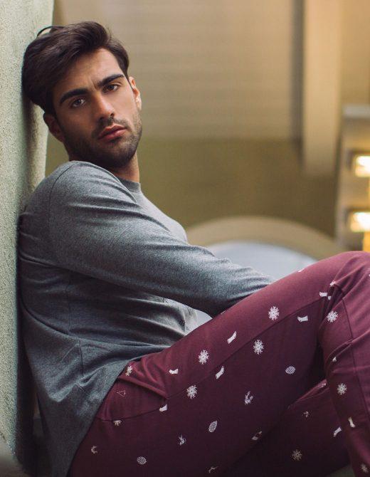 oaoa-pigiama-uomo-art-OA1741-01