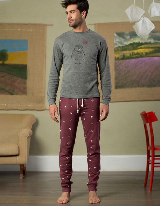 oaoa-pigiama-uomo-art-OA1741