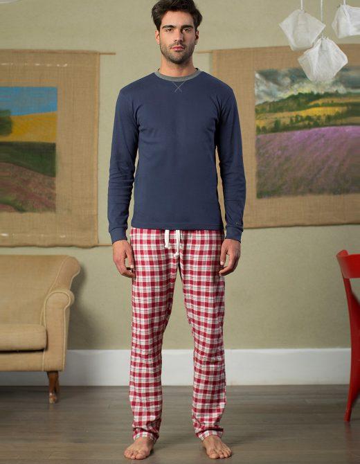 oaoa-pigiama-uomo-art-OA1742