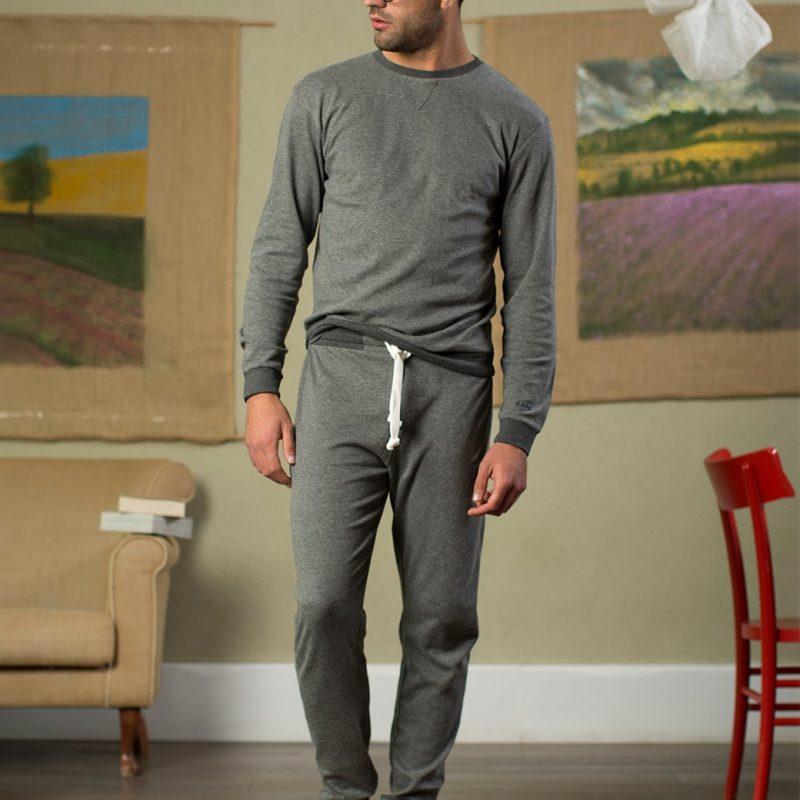 oaoa-pigiama-uomo-art-OA1743