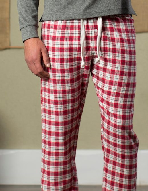 oaoa-pigiama-uomo-art-OA1744-01