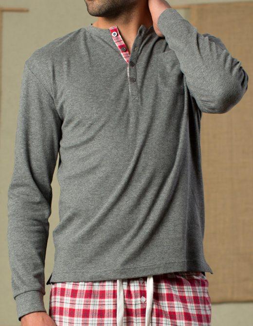 oaoa-pigiama-uomo-art-OA1744-02