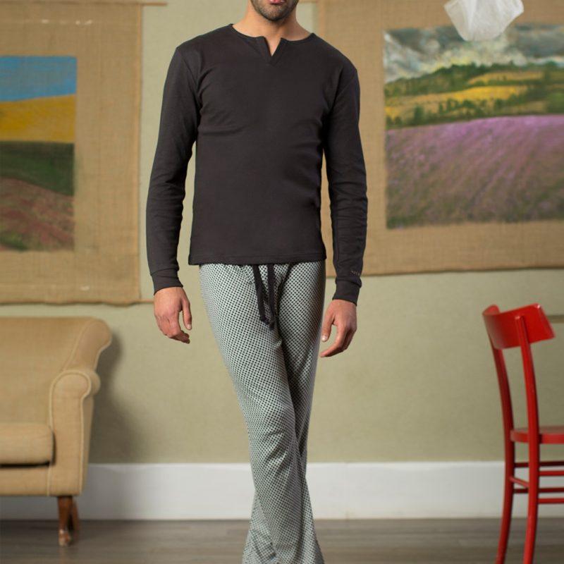 oaoa-pigiama-uomo-art-OA1745