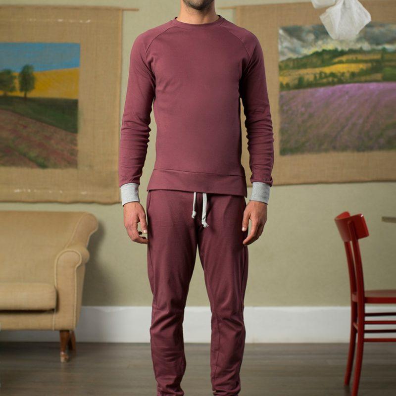 oaoa-pigiama-uomo-art-OA1747