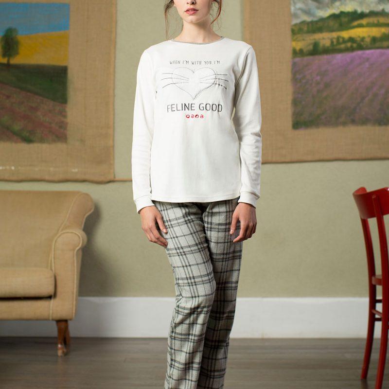 pigiama-donna-oaoa-art-OA1711