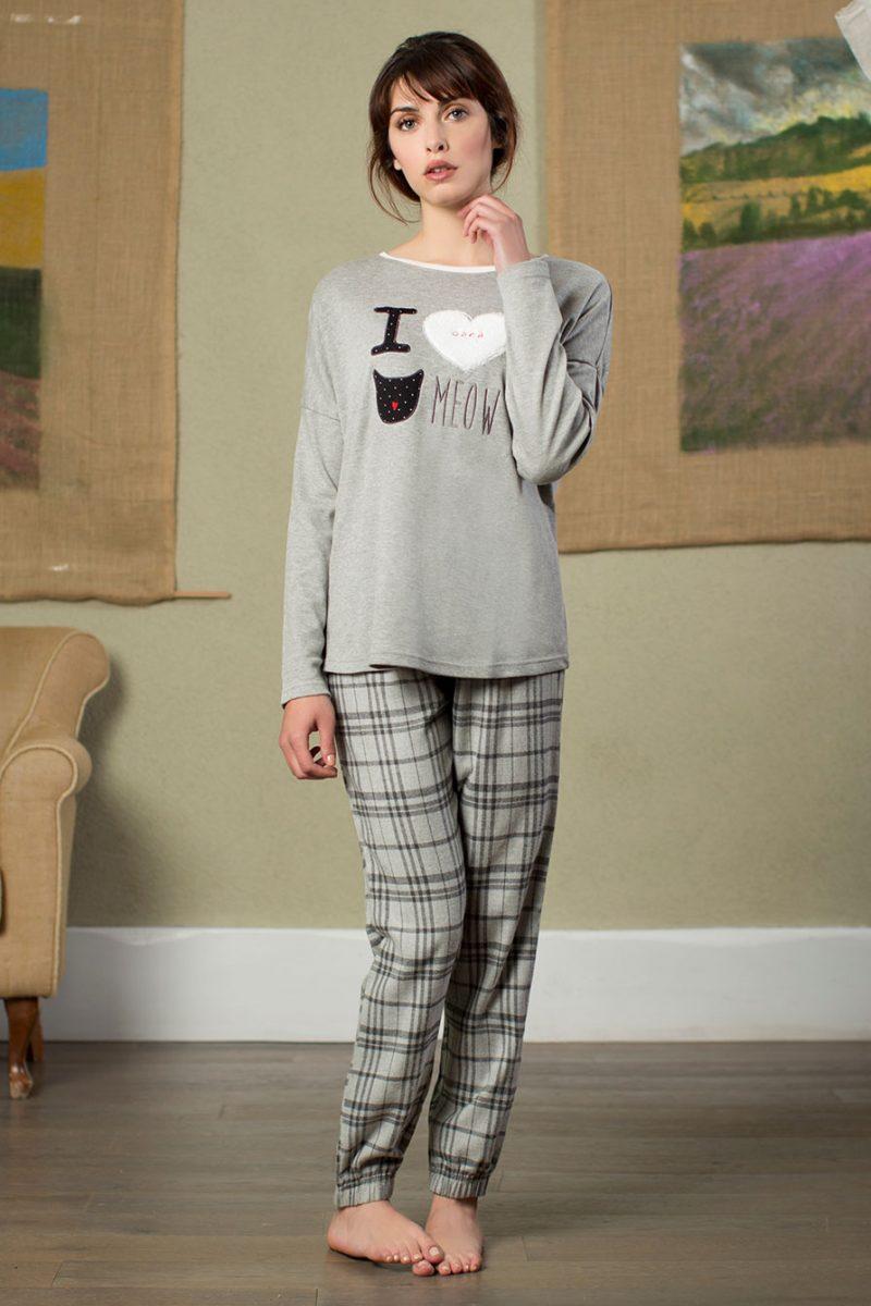 pigiama-donna-oaoa-art-OA1712