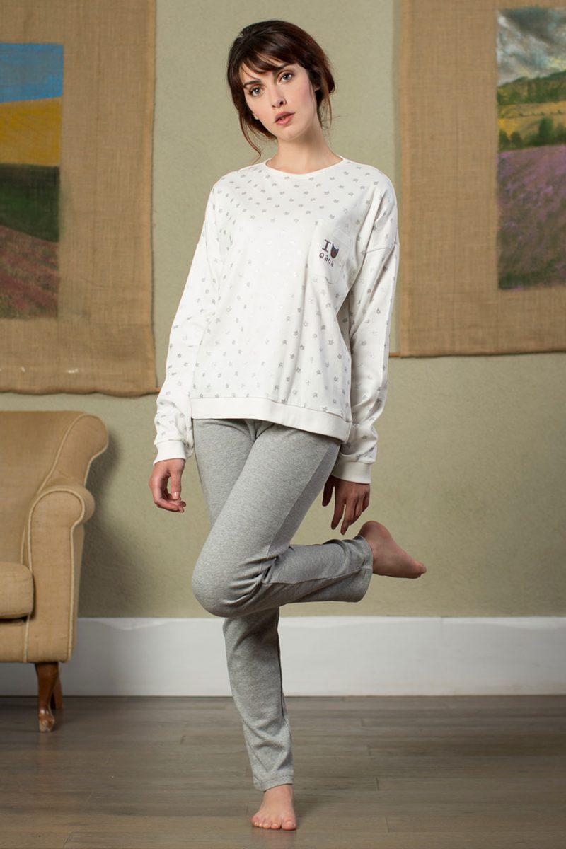 pigiama-donna-oaoa-art-OA1713