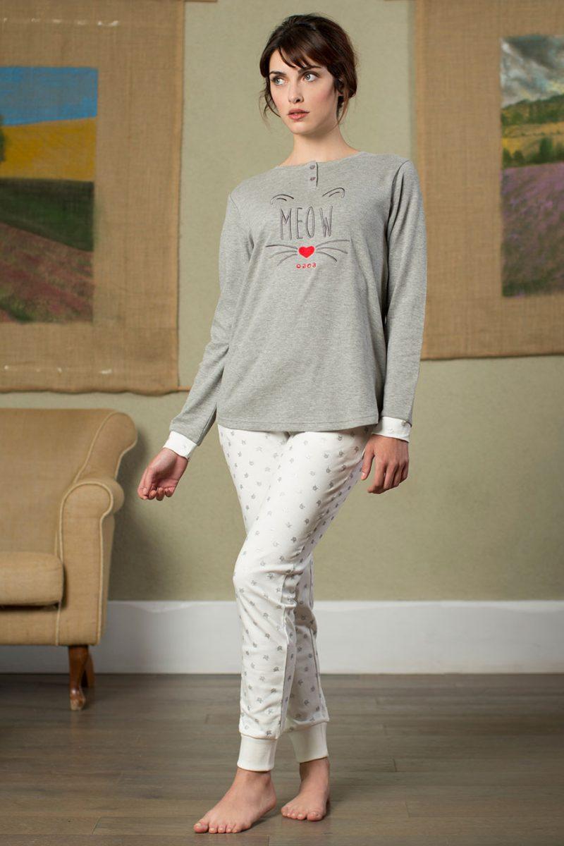 pigiama-donna-oaoa-art-OA1714