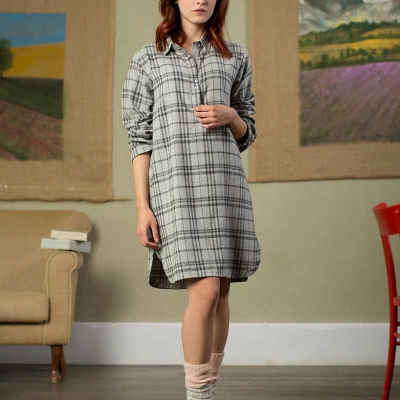 pigiama-donna-oaoa-art-OA1715
