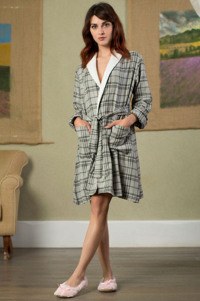 pigiama-donna-oaoa-art-OA1716