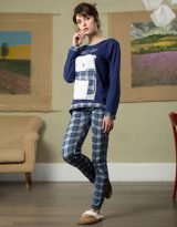pigiama-donna-oaoa-art-OA1727