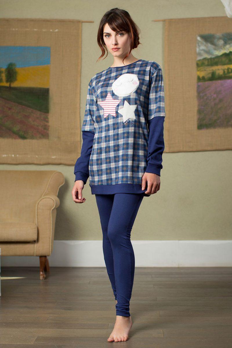 pigiama-donna-oaoa-art-OA1728-01