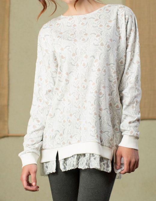 pigiama-donna-oaoa-art-OA1734-01