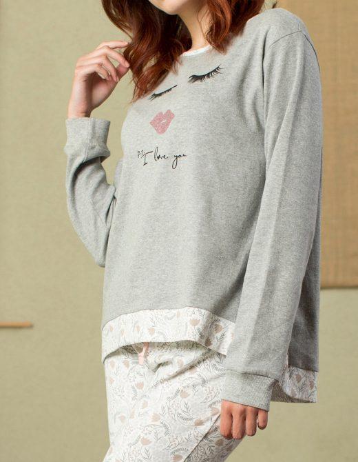 pigiama-donna-oaoa-art-OA1735-01
