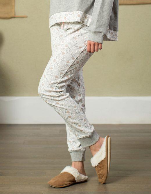 pigiama-donna-oaoa-art-OA1735-02
