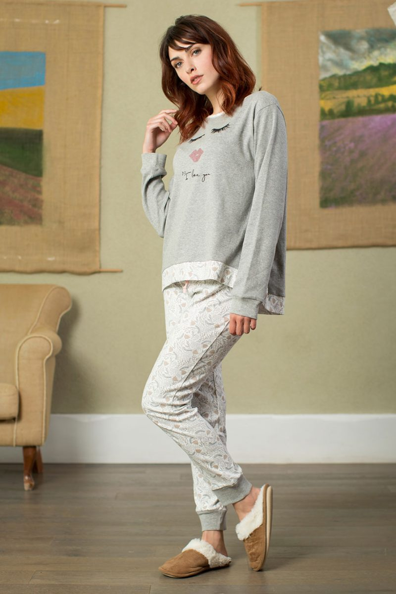 pigiama-donna-oaoa-art-OA1735